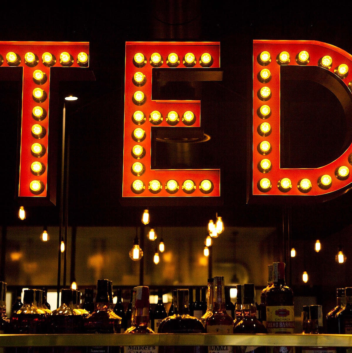 ted-roma