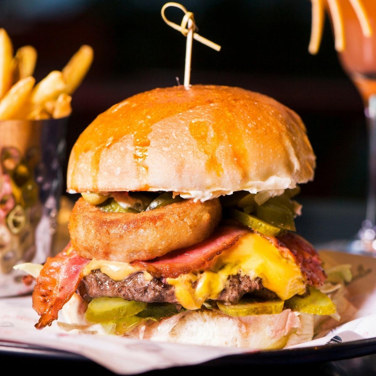 santas-burger-ted