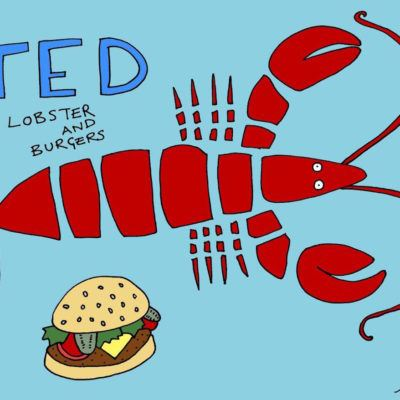 ted-lobster-burger-roma-2017