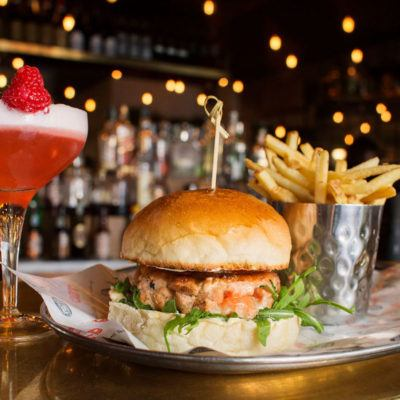 ted-lobster-burger-roma-2017-5