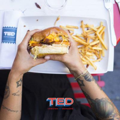 ted-lobster-burger-roma-2017-6