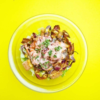 ted-lobster-roma-prati-2