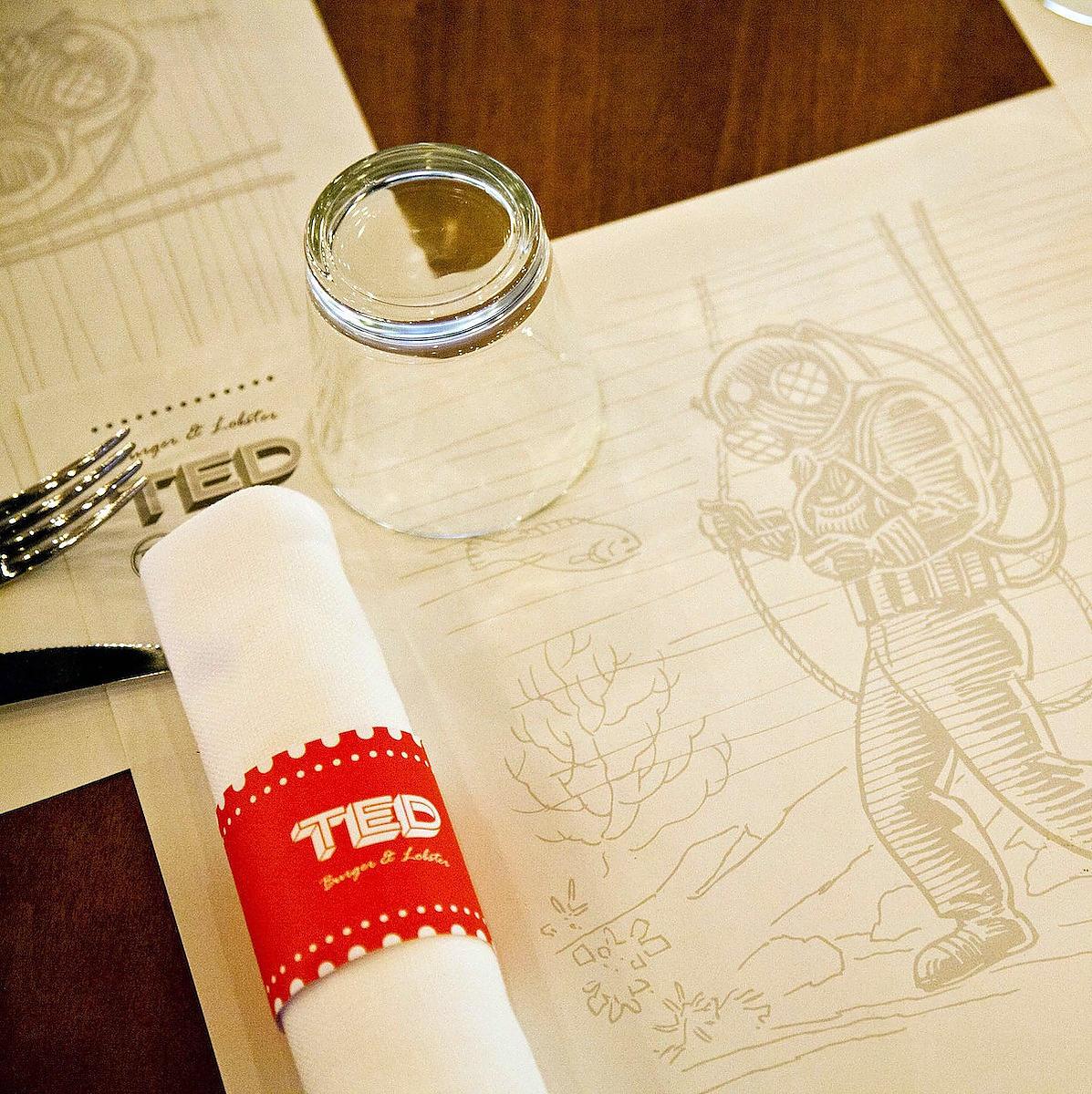 ted-ristorante-astice-roma-5